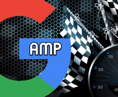 AMP your web pages to improve user experience on mobile and boost SEO