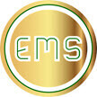 Evergreen Marketing Systems