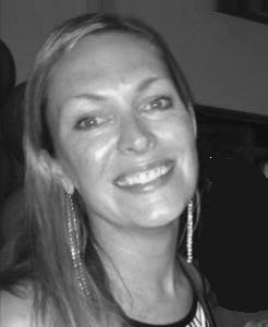 Erica Jill Marketing Director Evergreen Marketing Systems