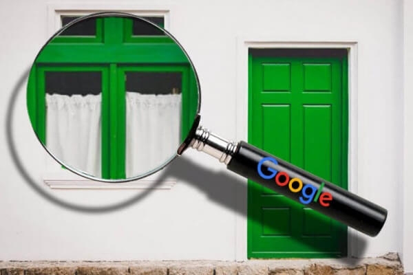 Google Home Services Advertising from Evergreen Marketing Systems