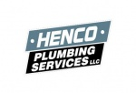 Henco Pluming Services in Vancouver WA is a valued customer of Evergreen Marketing Systtems