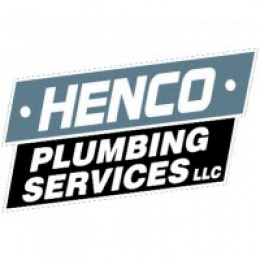 Evergreen Marketing Systems of Vancouver WA provides digital marketing services for Vancouver Washington highest rated rated plumbing contractor Henco Plumbing Services