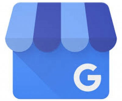 Get top Google My Business verification now
