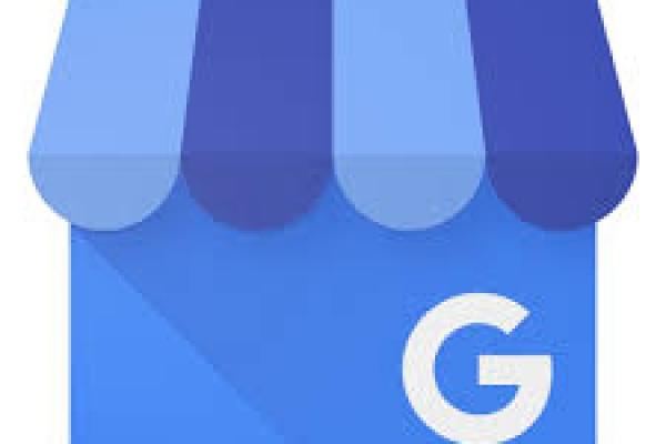 Get top Google My Business verification now