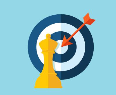 6fe7a6fa50e5b Strategic Use of Images in Search Engine Optimization