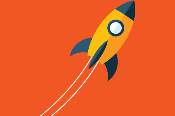 Evergreen Marketing Systems Rocket